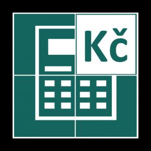 Mzdový kalkulátor 2017