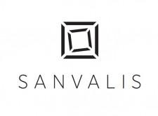 Sanvalis